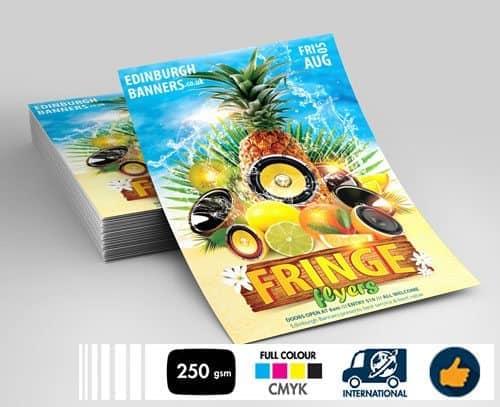 FringeFlyerPrint